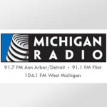michigan-radio