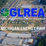 GLREA Michigan Energy Fair