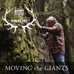 banff-moving-the-giants-featured
