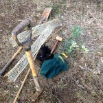 planting-tools-tn