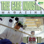 tree-care-mag-tn
