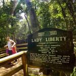 lady-liberty-tn
