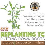 RePlantTC-thumb