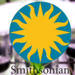 smithsonian-featured