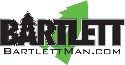Bartlett Arborist Supply