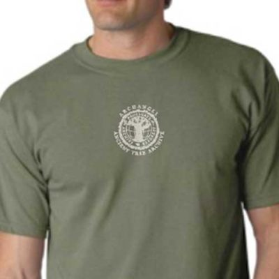 mens-triblend-crew-military1