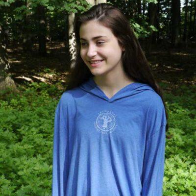 triblend-hoodie-royal1