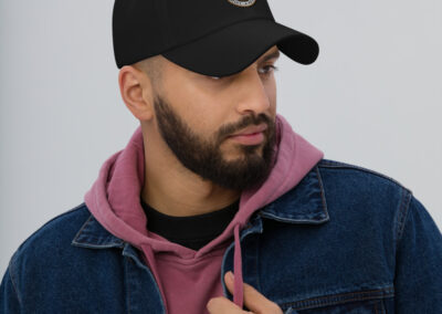 classic-dad-hat-black-right-front-6064f05057881.jpg