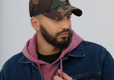 classic-dad-hat-green-camo-right-front-6064f05057b81.jpg
