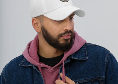 classic-dad-hat-white-right-front-6064f0505874c.jpg
