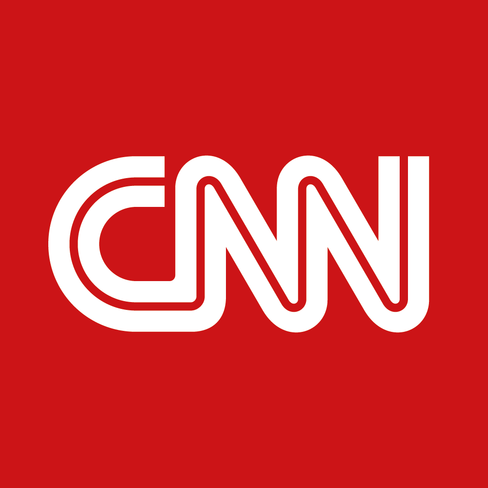 CNN CalltoEarth Day