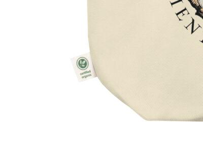 eco-tote-bag-oyster-5fdecd9b77b1b.jpg