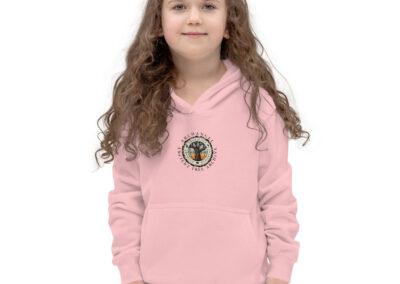 kids-hoodie-baby-pink-5fdc3ee94deb9.jpg