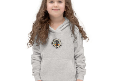 kids-hoodie-heather-grey-5fdc3ee94db25.jpg