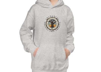 kids-hoodie-heather-grey-5fdc3ee94ddb9.jpg