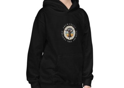 kids-hoodie-jet-black-5fdc3e242692c.jpg