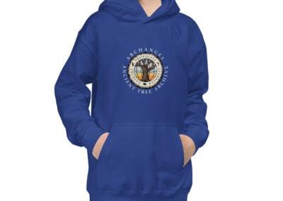kids-hoodie-royal-blue-5fdc3e24269f6.jpg