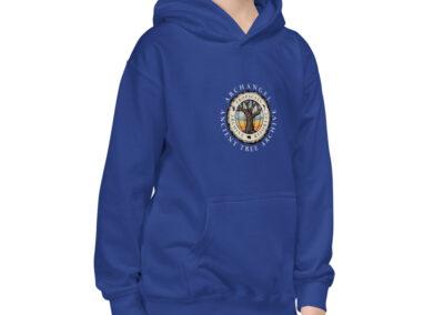 kids-hoodie-royal-blue-5fdc3e2426b09.jpg