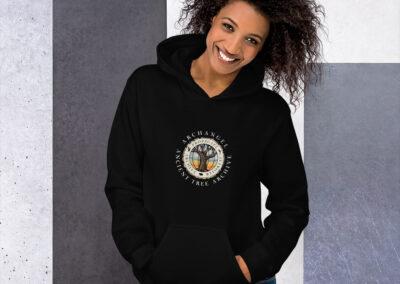unisex-heavy-blend-hoodie-black-5fdafe382e85c.jpg