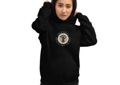 unisex-heavy-blend-hoodie-black-5fdafe382e992.jpg