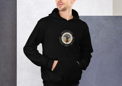 unisex-heavy-blend-hoodie-black-5fdafe382ea7b.jpg