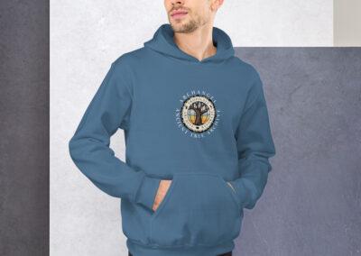 unisex-heavy-blend-hoodie-indigo-blue-5fdafe382f4b3.jpg