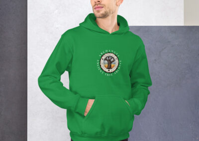 unisex-heavy-blend-hoodie-irish-green-5fdafe382eefb.jpg