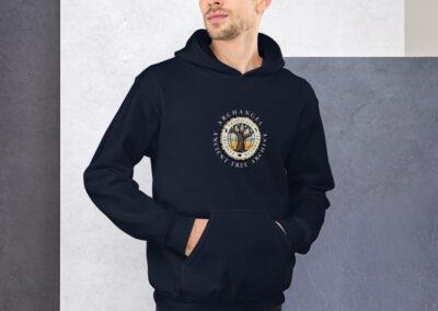 unisex-heavy-blend-hoodie-navy-5fdafe382ebae.jpg