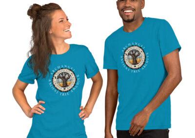 unisex-premium-t-shirt-aqua-5ff5ee2e1e655.jpg