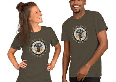 unisex-premium-t-shirt-army-5ff5ee2e16a8f.jpg