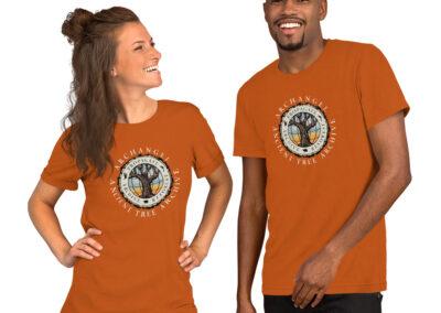 unisex-premium-t-shirt-autumn-5ff5ee2e1a150.jpg