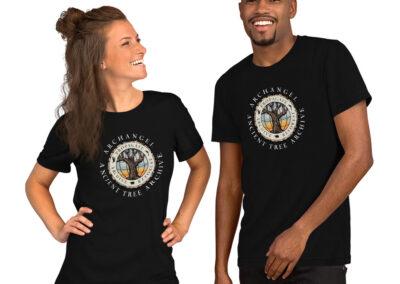 unisex-premium-t-shirt-black-5ff5ee2e13806.jpg