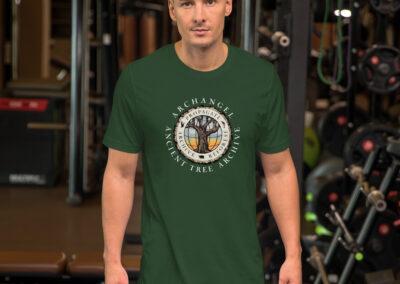 unisex-premium-t-shirt-forest-5ff5ee2e11f6e.jpg