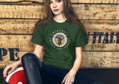 unisex-premium-t-shirt-forest-5ff5ee2e12cb1.jpg