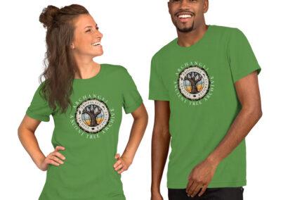 unisex-premium-t-shirt-leaf-5ff5ee2e1b806.jpg