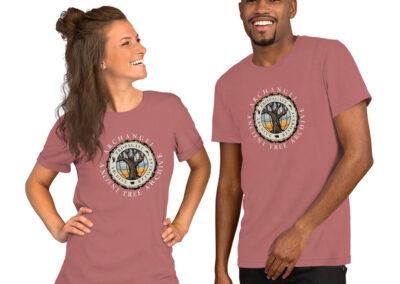 unisex-premium-t-shirt-mauve-5ff5ee2e1d140.jpg
