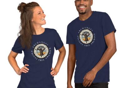 unisex-premium-t-shirt-navy-5ff5ee2e13db2.jpg