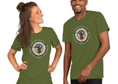 unisex-premium-t-shirt-olive-5ff5ee2e17ccb.jpg