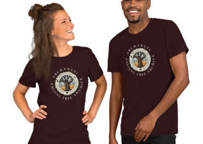 unisex-premium-t-shirt-oxblood-black-5ff5ee2e13a28.jpg