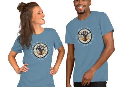 unisex-premium-t-shirt-steel-blue-5ff5ee2e202e0.jpg