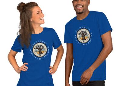 unisex-premium-t-shirt-true-royal-5ff5ee2e15f0c.jpg