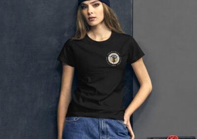 womens-fashion-fit-t-shirt-black-5fdb0577ea127.jpg