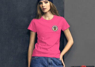 womens-fashion-fit-t-shirt-hot-pink-5fdb0577eb1fa.jpg