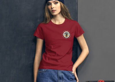 womens-fashion-fit-t-shirt-independence-red-5fdb0577ea44f.jpg