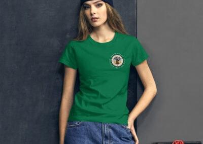 womens-fashion-fit-t-shirt-kelly-green-5fdb0577eadd3.jpg