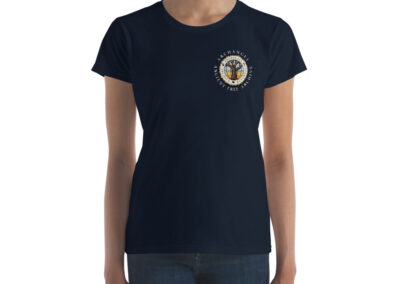 womens-fashion-fit-t-shirt-navy-5fdb0577e9fbf.jpg