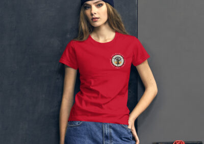 womens-fashion-fit-t-shirt-red-5fdb0577ea249.jpg