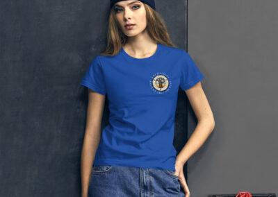 womens-fashion-fit-t-shirt-royal-blue-5fdb0577eaa27.jpg