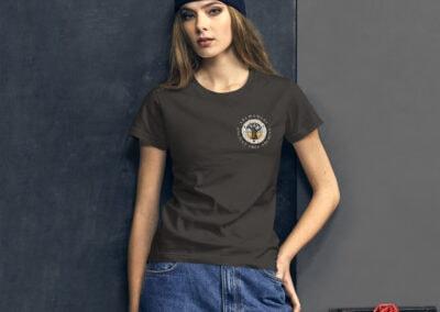 womens-fashion-fit-t-shirt-smoke-5fdb0577ea70f.jpg