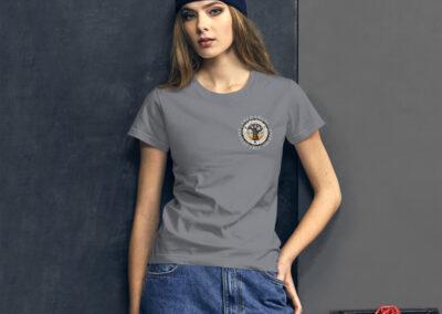 womens-fashion-fit-t-shirt-storm-grey-5fdb0577eb9af.jpg